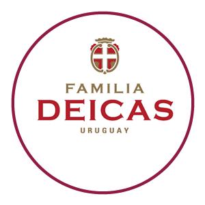 deicas_logo-1