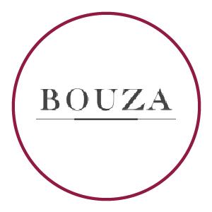 logo-bouza