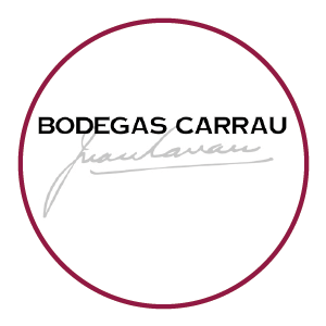 logo-carrau