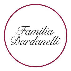 logo-dardanelli