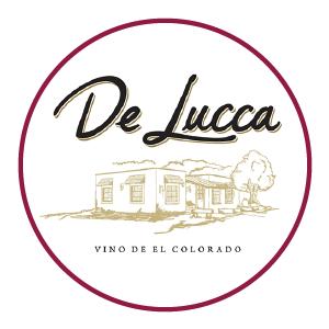 logo-delucca