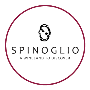 logo-spinoglio