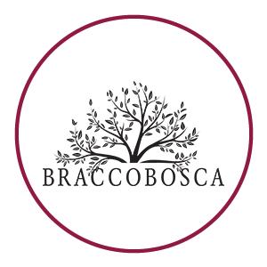 logo-braccobosca-300x300